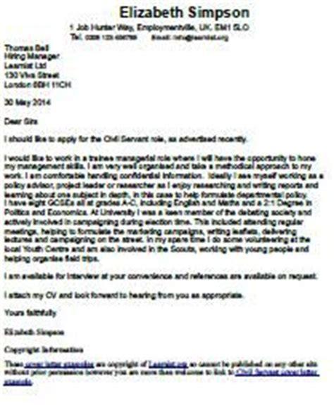 Sales Agent Cover Letter Sample - Resume Writer & Career