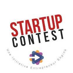 Business plan auto entrepreneur exemple